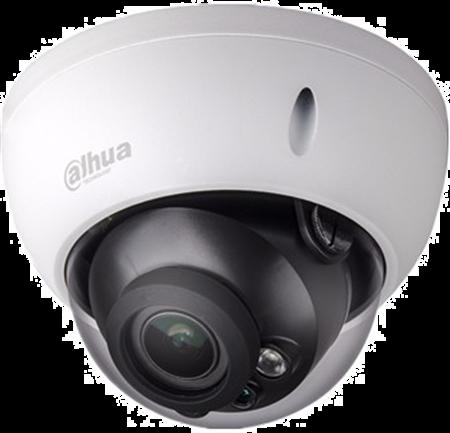 Picture of DAHUA 4M Varifocal IR Dome Camera