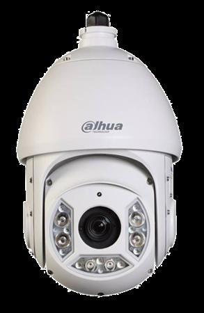 Picture of DAHUA 2M Network IR PTZ Dome Camera