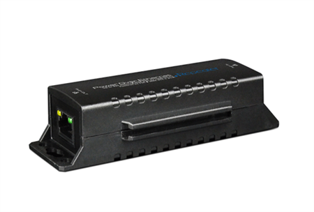Picture of 1-port PoE Extender