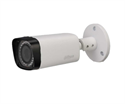 Picture of DAHUA 4M Varifocal IR Bullet Camera